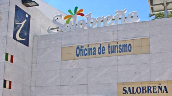 Salobreña llama a todo el sector a participar en el Día del Turismo