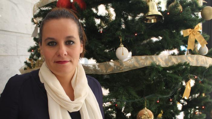 Salobreña, Lobres y La Caleta tendrán una apretada agenda navideña con diversos eventos