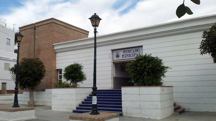 El Ayuntamiento aprueba iniciar la licitación de las obras del Mercado