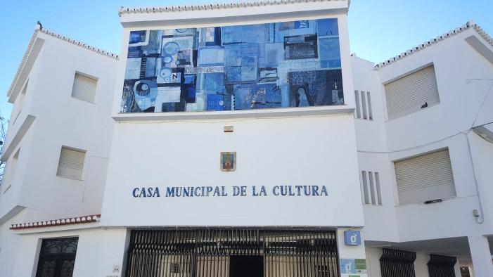 Salobreña celebra este sábado la IV Fiesta del Carnaval
