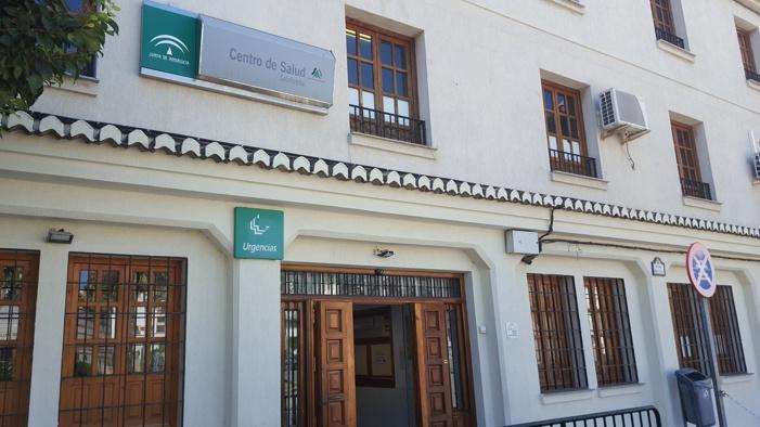 El nuevo centro de salud de Salobreña da un paso más para su construcción
