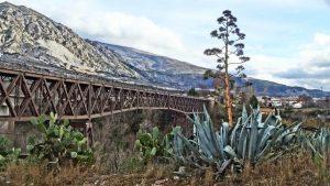 En el espacio Natural de Sierra Nevada, Dúrcal y su entorno ofrecen grandes atractivos para los amantes de la naturaleza