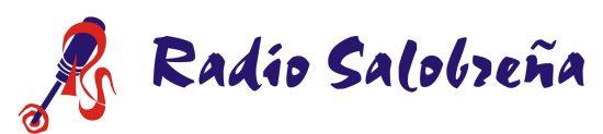 logo cabecera web
